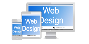 DCPC Solutions Web Design -  Desktop, Mobile Tablet